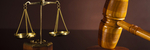 justice-scale-and-gavel